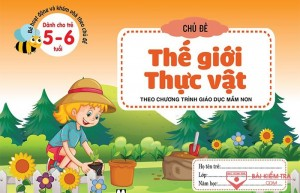 /assets/news/2021_02/the-gioi-thuc-vat.jpg